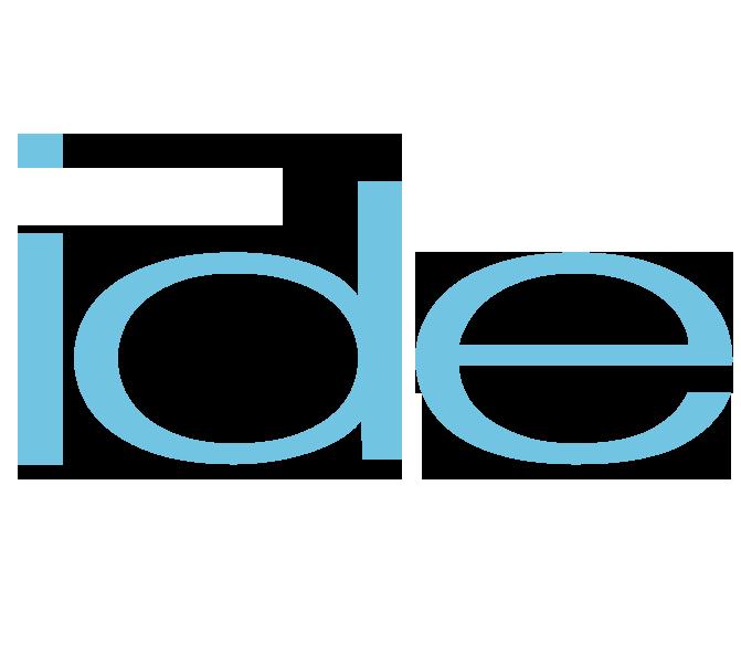 Logo_finale
