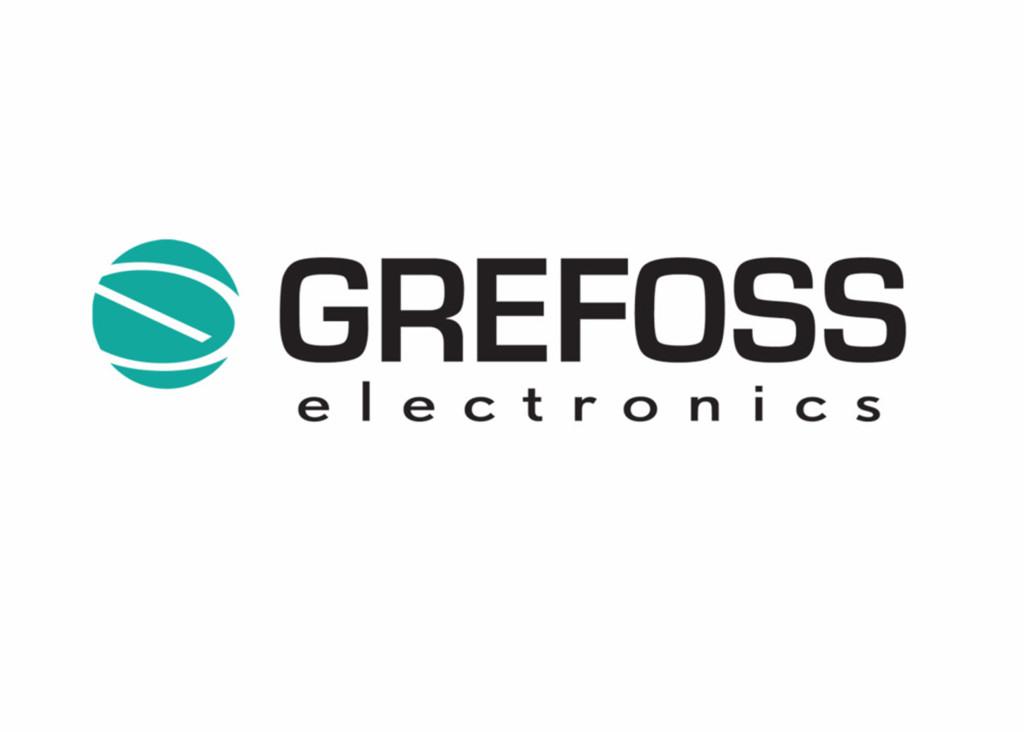 logo_grefoss