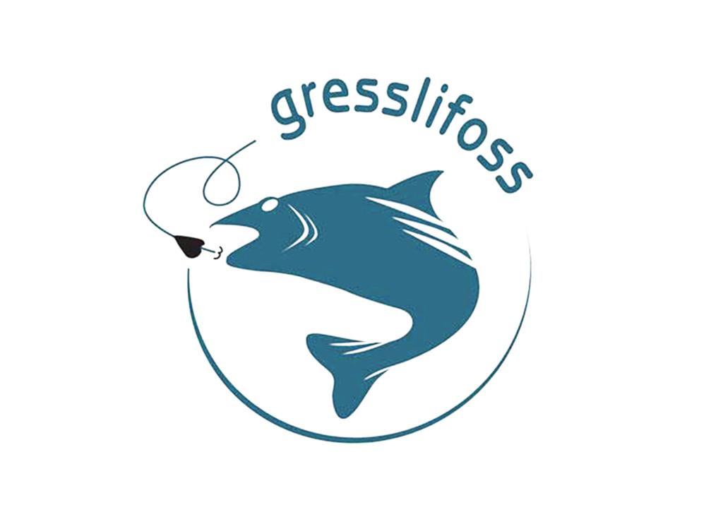 logo_gresslifoss