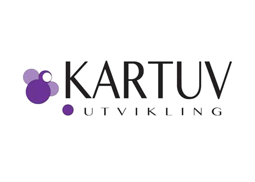 logo_kartuv