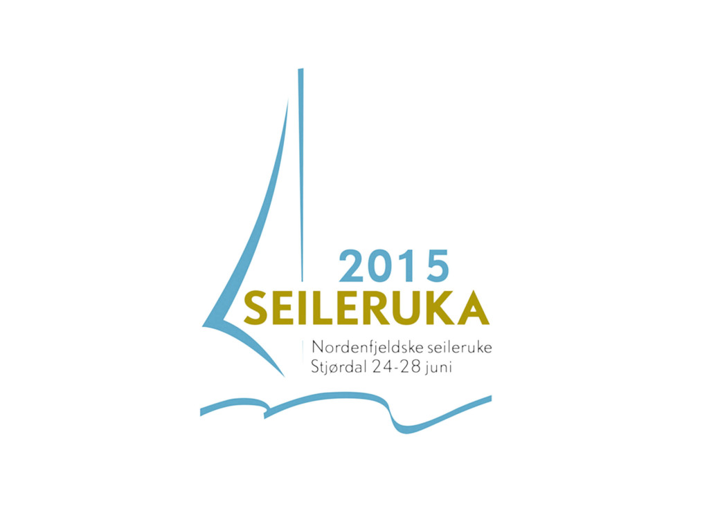 logo_seileuka