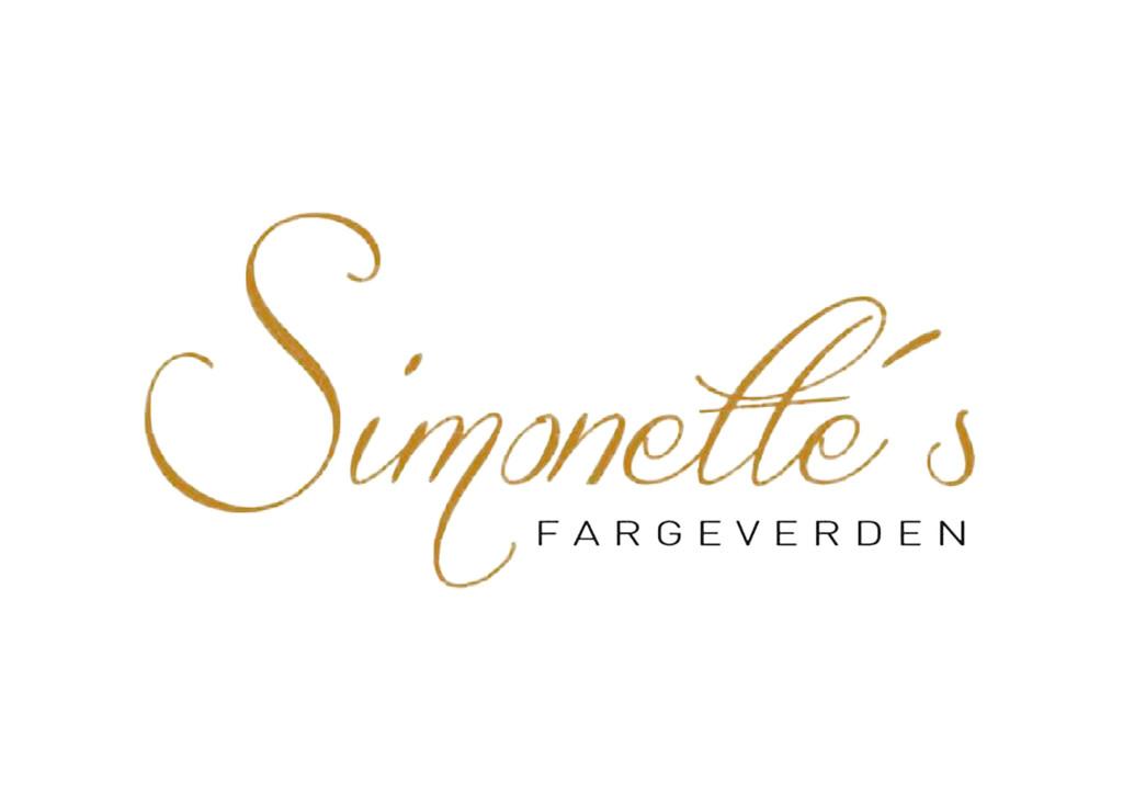 logo_simonettes