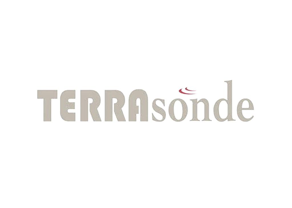 logo_terrasonde