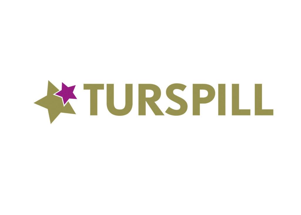 Logo Turspill 2