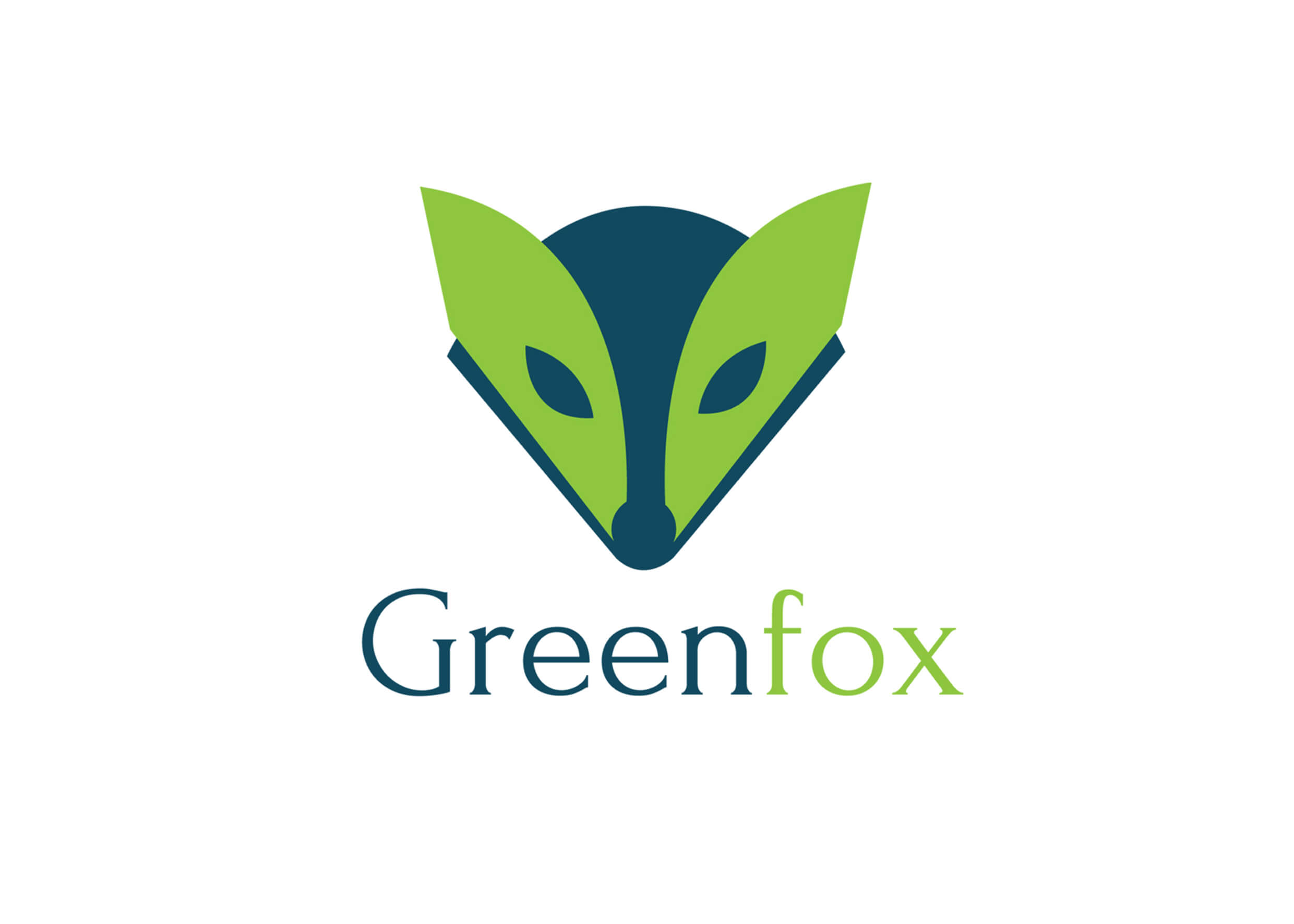 logo_greenfox