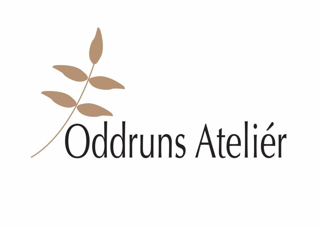 logo_oddruns