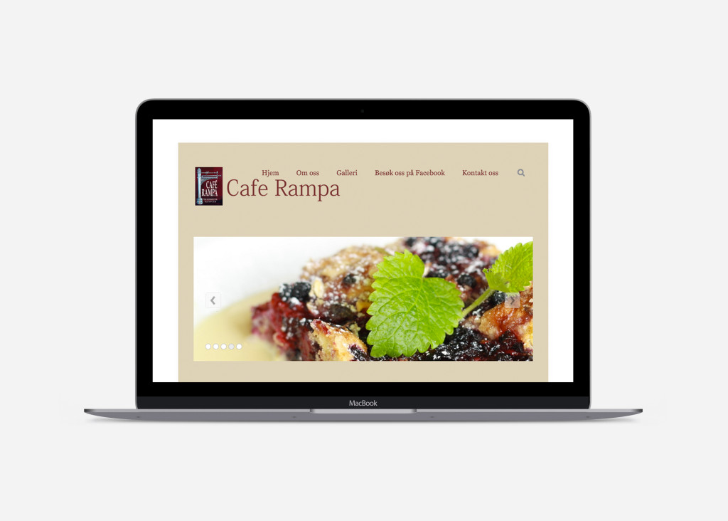 web_rampa