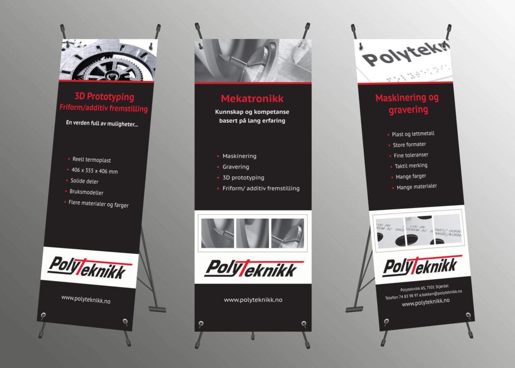 Polyteknikk bannere2