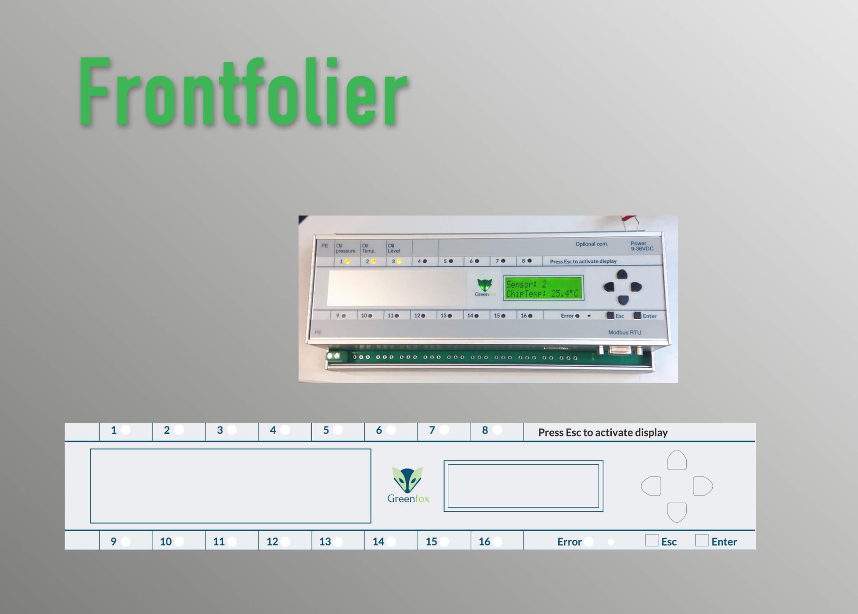 frontfolier-2